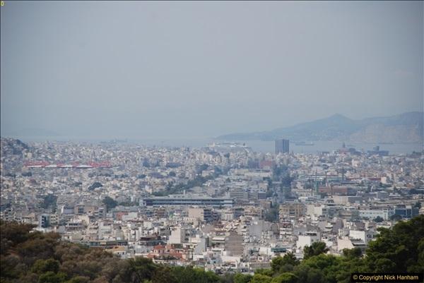 2016-10-07 Athens and the Port of Piraeus.  (113)113