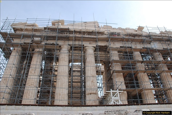2016-10-07 Athens and the Port of Piraeus.  (115)115