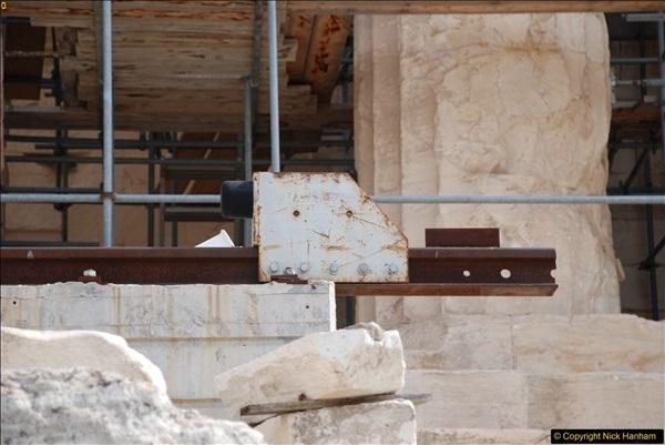 2016-10-07 Athens and the Port of Piraeus.  (119)119