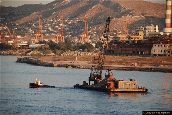 2016-10-07 Athens and the Port of Piraeus.  (12)012