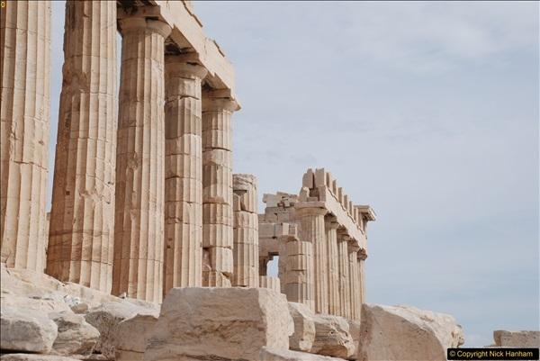 2016-10-07 Athens and the Port of Piraeus.  (120)120
