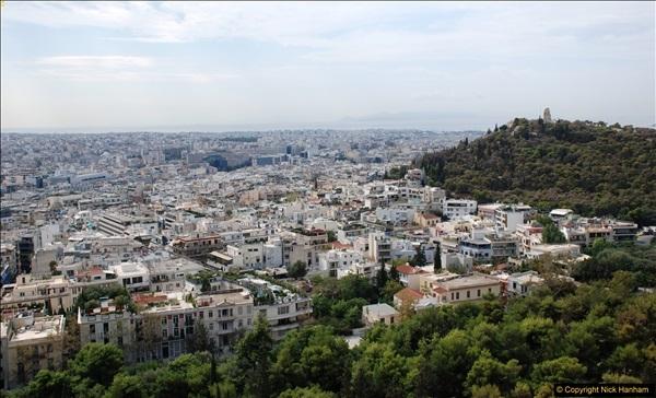 2016-10-07 Athens and the Port of Piraeus.  (122)122