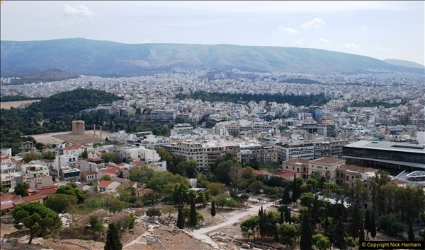 2016-10-07 Athens and the Port of Piraeus.  (124)124