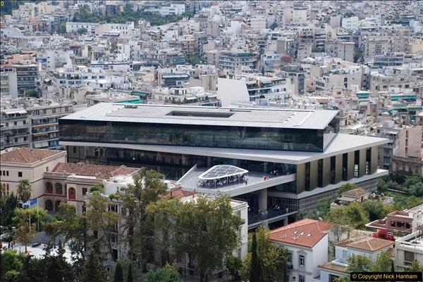 2016-10-07 Athens and the Port of Piraeus.  (125)125