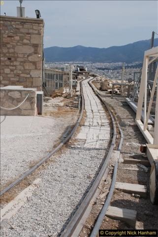 2016-10-07 Athens and the Port of Piraeus.  (126)126
