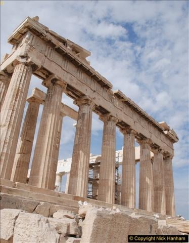2016-10-07 Athens and the Port of Piraeus.  (127)127