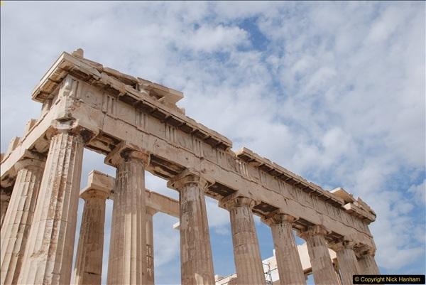 2016-10-07 Athens and the Port of Piraeus.  (128)128