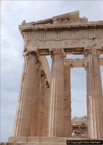 2016-10-07 Athens and the Port of Piraeus.  (129)129