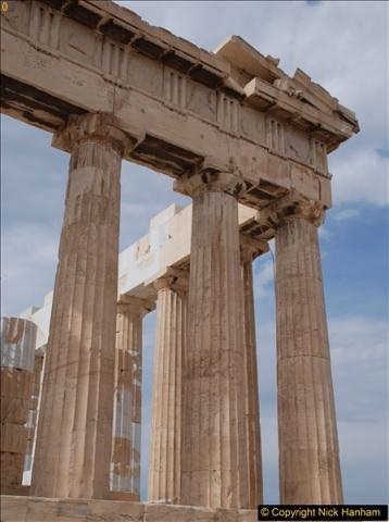 2016-10-07 Athens and the Port of Piraeus.  (130)130