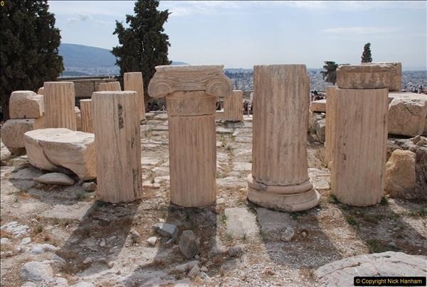 2016-10-07 Athens and the Port of Piraeus.  (131)131
