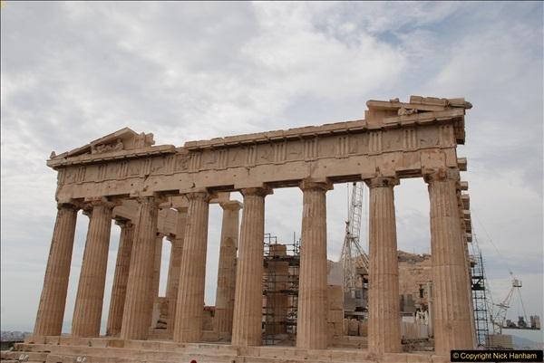 2016-10-07 Athens and the Port of Piraeus.  (133)133