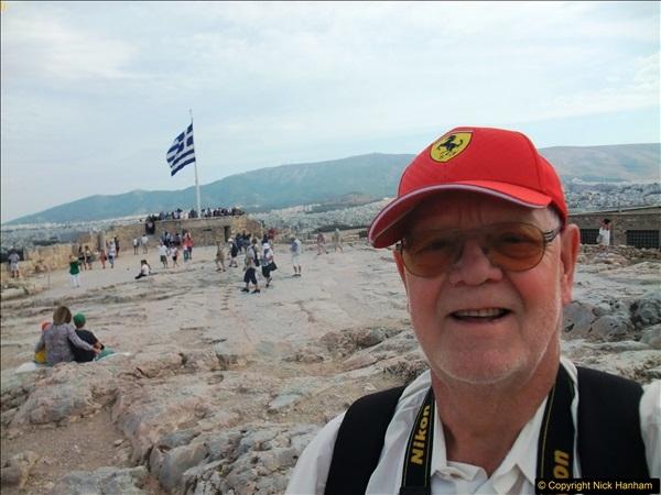 2016-10-07 Athens and the Port of Piraeus.  (135)135