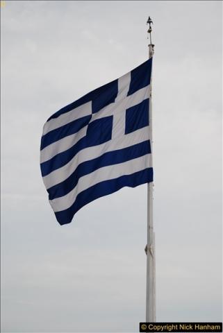 2016-10-07 Athens and the Port of Piraeus.  (136)136