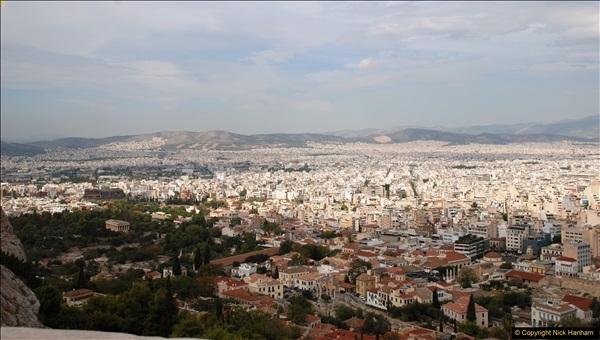 2016-10-07 Athens and the Port of Piraeus.  (137)137