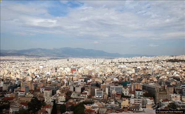 2016-10-07 Athens and the Port of Piraeus.  (138)138