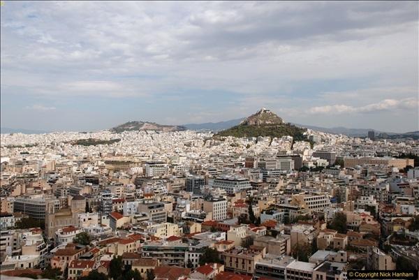 2016-10-07 Athens and the Port of Piraeus.  (139)139