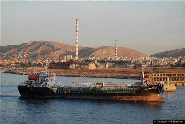 2016-10-07 Athens and the Port of Piraeus.  (14)014
