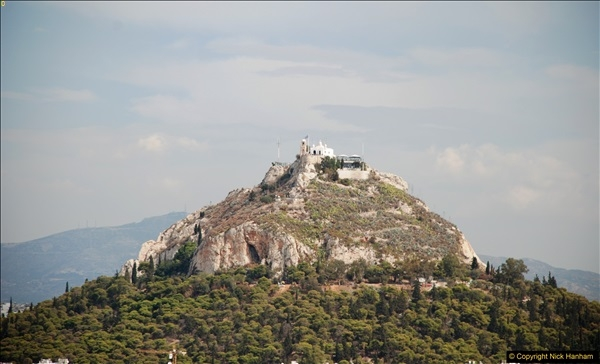 2016-10-07 Athens and the Port of Piraeus.  (140)140