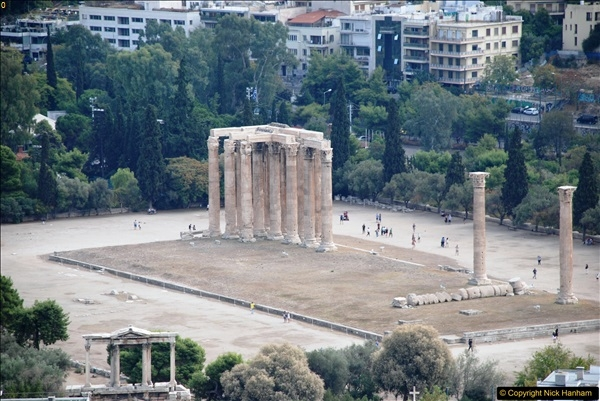 2016-10-07 Athens and the Port of Piraeus.  (141)141