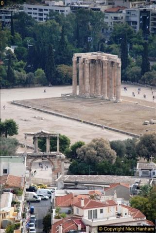 2016-10-07 Athens and the Port of Piraeus.  (142)142