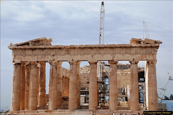 2016-10-07 Athens and the Port of Piraeus.  (143)143