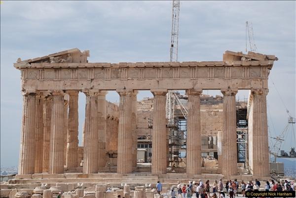 2016-10-07 Athens and the Port of Piraeus.  (144)144
