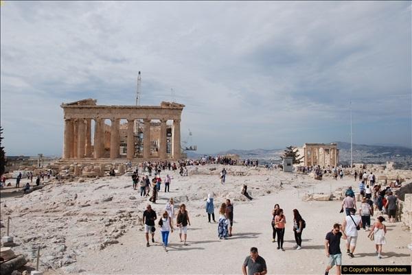 2016-10-07 Athens and the Port of Piraeus.  (145)145