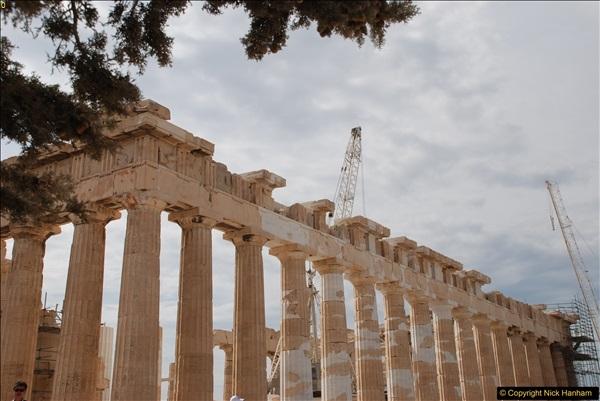 2016-10-07 Athens and the Port of Piraeus.  (146)146