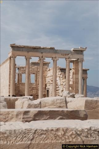 2016-10-07 Athens and the Port of Piraeus.  (147)147