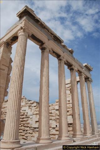 2016-10-07 Athens and the Port of Piraeus.  (148)148