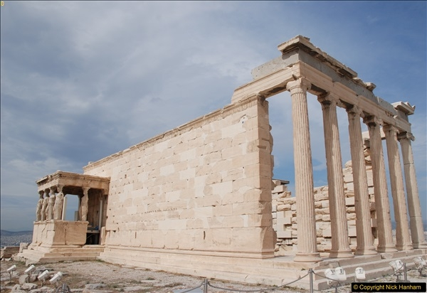 2016-10-07 Athens and the Port of Piraeus.  (149)149