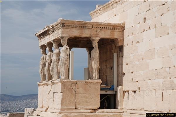 2016-10-07 Athens and the Port of Piraeus.  (150)150