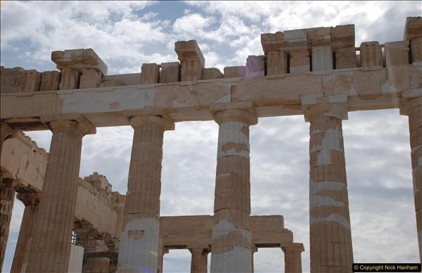 2016-10-07 Athens and the Port of Piraeus.  (151)151