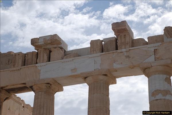 2016-10-07 Athens and the Port of Piraeus.  (152)152