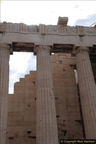 2016-10-07 Athens and the Port of Piraeus.  (154)154