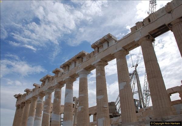 2016-10-07 Athens and the Port of Piraeus.  (155)155