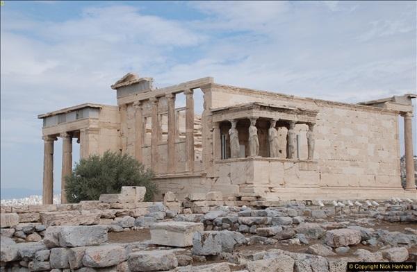2016-10-07 Athens and the Port of Piraeus.  (156)156