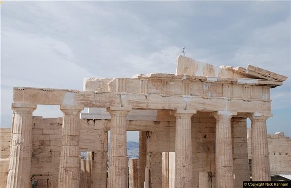 2016-10-07 Athens and the Port of Piraeus.  (157)157