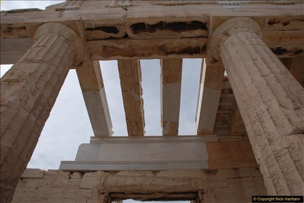 2016-10-07 Athens and the Port of Piraeus.  (158)158