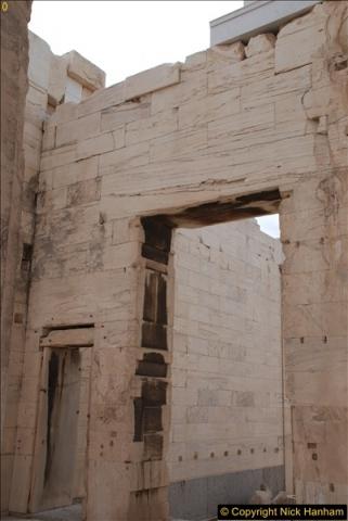 2016-10-07 Athens and the Port of Piraeus.  (159)159