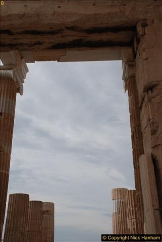2016-10-07 Athens and the Port of Piraeus.  (160)160