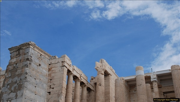 2016-10-07 Athens and the Port of Piraeus.  (161)161