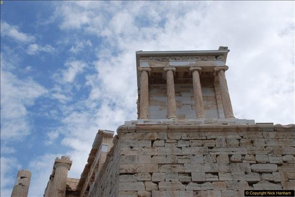 2016-10-07 Athens and the Port of Piraeus.  (162)162