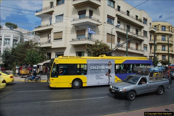 2016-10-07 Athens and the Port of Piraeus.  (165)165