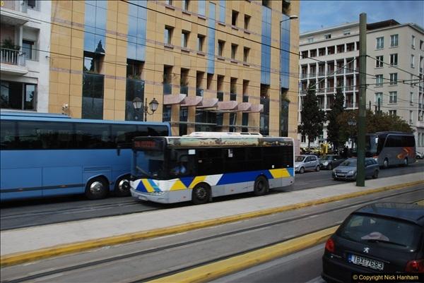 2016-10-07 Athens and the Port of Piraeus.  (167)167