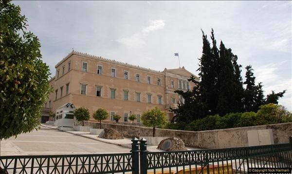 2016-10-07 Athens and the Port of Piraeus.  (179)179