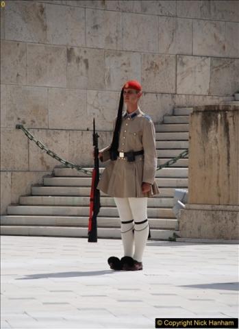 2016-10-07 Athens and the Port of Piraeus.  (180)180