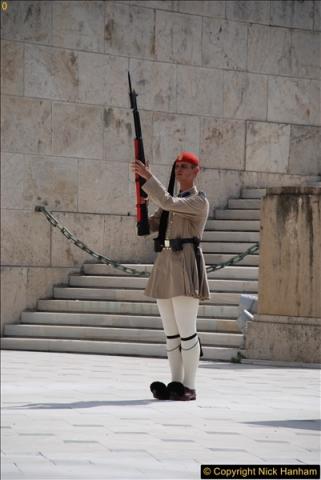 2016-10-07 Athens and the Port of Piraeus.  (181)181