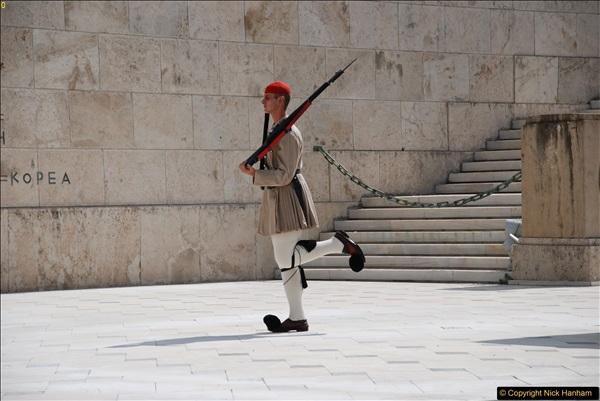 2016-10-07 Athens and the Port of Piraeus.  (182)182