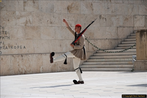 2016-10-07 Athens and the Port of Piraeus.  (183)183